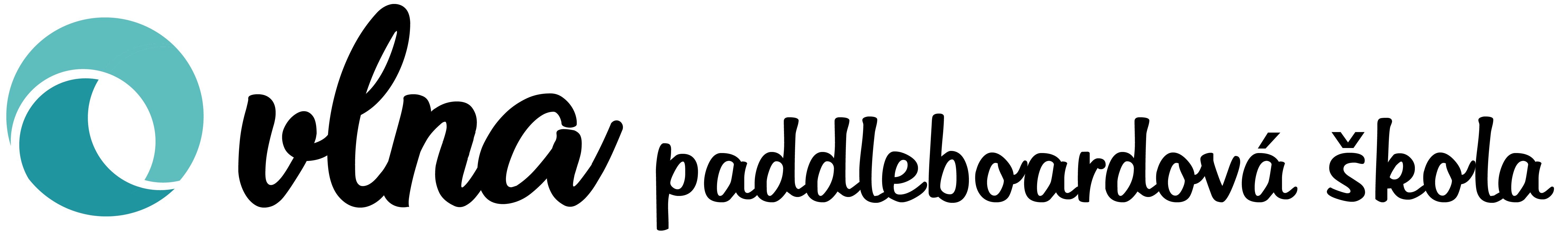 Paddleboard - SUP škola VLNA